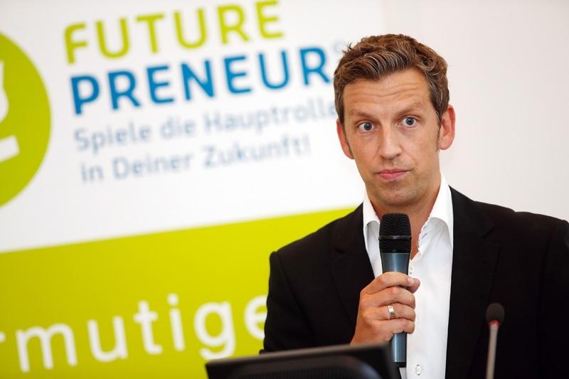 20140815_Futurepreneur_Schütt.jpg