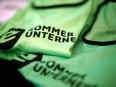 20140815_Futurepreneur_Shirts.jpg